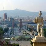 Barcellona: guida alle cose gratis da fare e da visitare