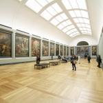Giornate Europee del Patrimonio: musei a 1 euro