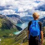 € 35mila per viaggiare: la Columbia Sportswear cerca avventurieri