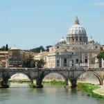 Itinerario Roma in 2 giorni: i luoghi da non perdere