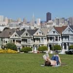 Foto San Francisco