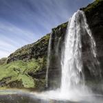 Voli low cost per l'Islanda da soli € 109 a/r