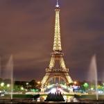 Voli low cost per Parigi da € 9,99 tutto compreso