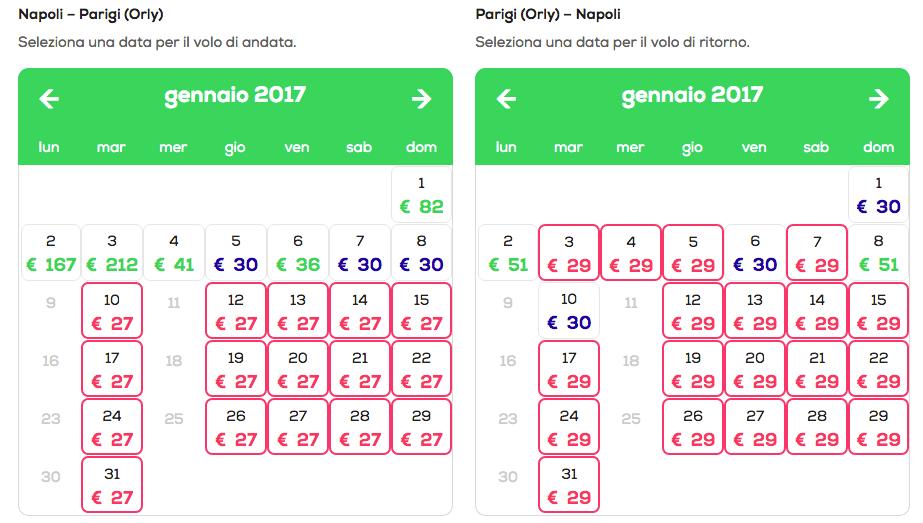 Voli transavia da 25 per amsterdam parigi monaco e for Voli low cost amsterdam