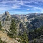 I parchi della California: gli imperdibili