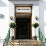 Vinci un viaggio a Londra e dormi agli Abbey Road Studios