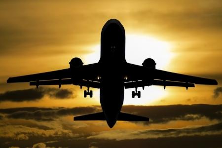 concorso per vincere biglietti aerei