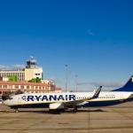 Concorso Ryanair per vincere voli in Italia e in Europa