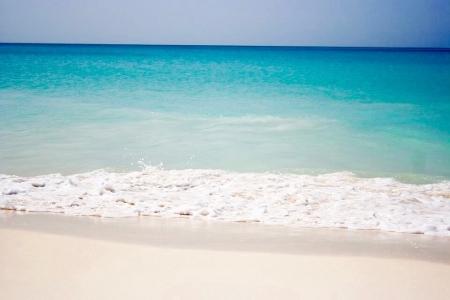 concorso per vincere una vacanza ad aruba