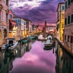Concorso per vincere un viaggio a Venezia o a Firenze