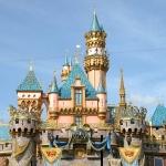 Concorso per vincere un viaggio a Disneyland