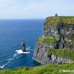 Foto Irlanda: Connemara e Burren