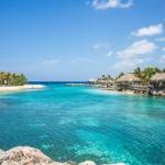 Concorso per vincere biglietti aerei per i Caraibi
