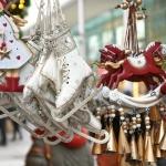 Concorso per vincere un viaggio ai mercatini di Natale