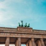Concorso per vincere un viaggio a Berlino