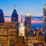 Cosa vedere a Philadelphia: 10 luoghi imperdibili