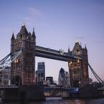 Voli per Londra low cost e da € 9,99