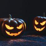 La storia di Halloween: tutto quello che non hai mai saputo su questa festa