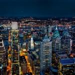Foto Philadelphia