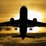 Classifica delle compagnie aeree migliori del mondo