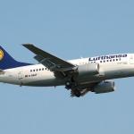 Codice sconto Lufthansa 2016 – 2017