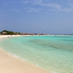 Vinci una vacanza ad Aruba