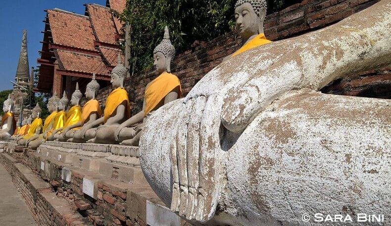 diario viaggio thailandia 32