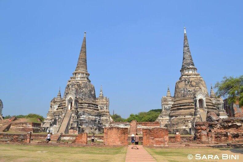 diario di viaggio thailandia 34