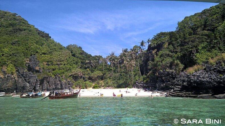 diario di viaggio thailandia 29