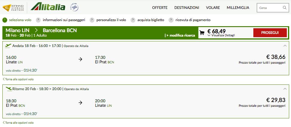 biglietti alitalia (3)
