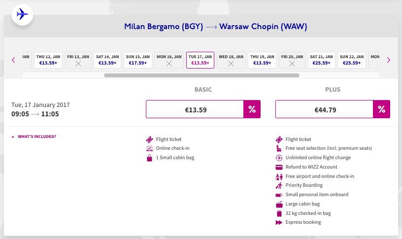 biglietti wizz air (2)