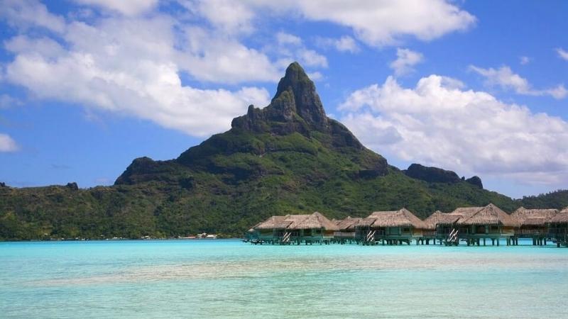 concorso per vincere un viaggio a tahiti
