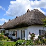 Vinci un viaggio in Irlanda per due persone