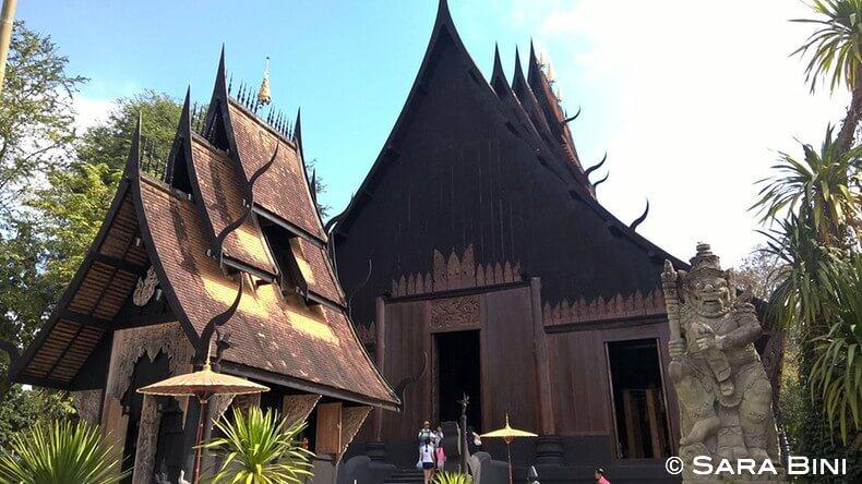 diario di viaggio thailandia 10
