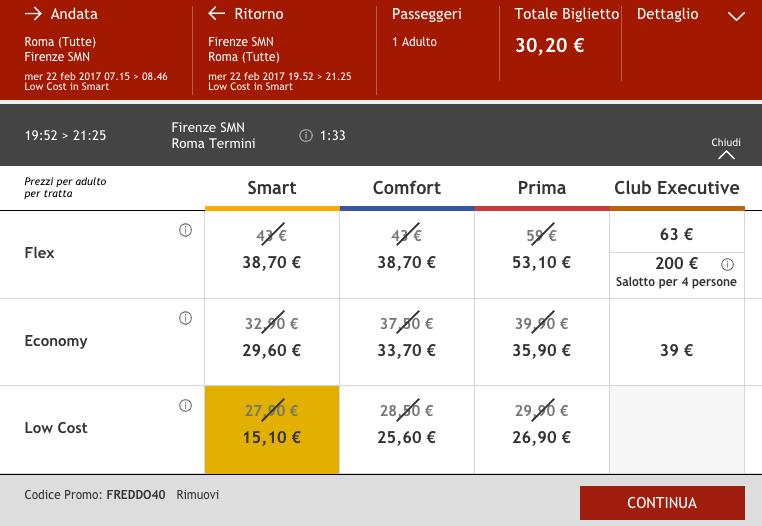 biglietti low cost treni italo (3)