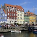 Vinci un viaggio a Copenaghen