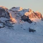 Concorso per vincere una vacanza sulla neve in Trentino