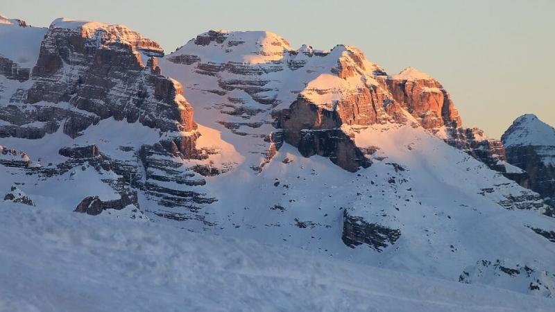 concorso per vincere una vacanza sulla neve