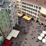 Foto Innsbruck