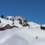 Concorso per vincere un viaggio in Trentino – Alto Adige