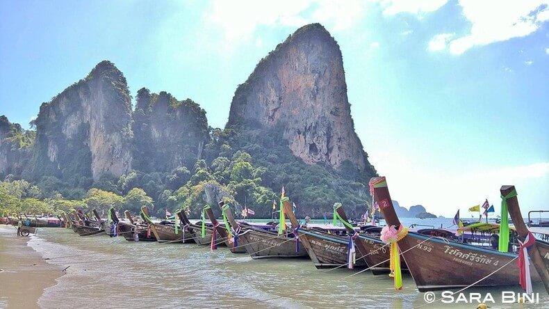 diario di viaggio in thailandia 19