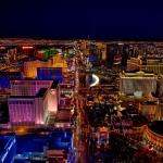 Shopping a Las Vegas: la guida completa con tutti gli indirizzi utili