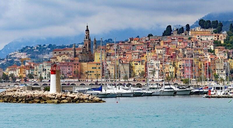 concorso per vincere un viaggio in francia