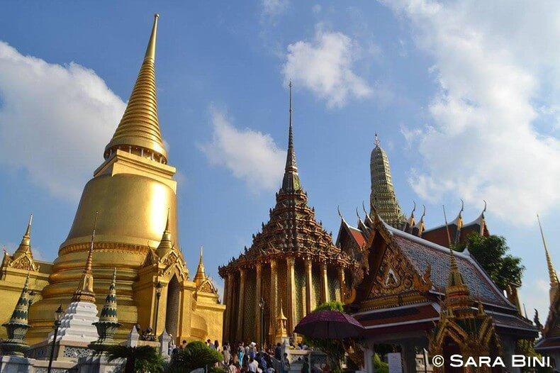 diario di viaggio in thailandia 6