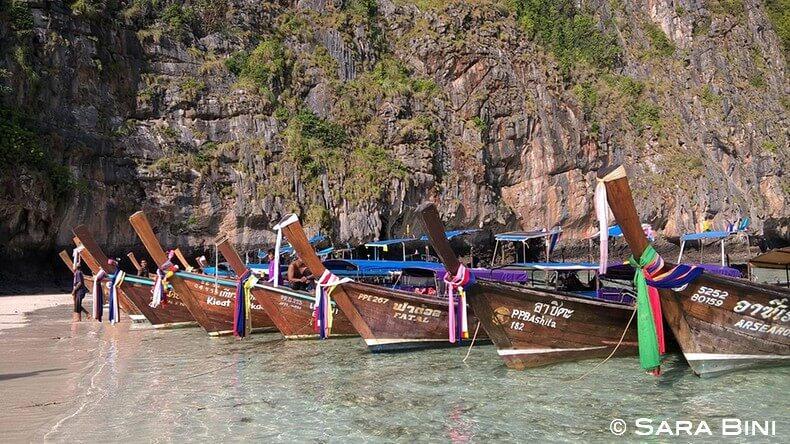 diario di viaggio thailandia 27