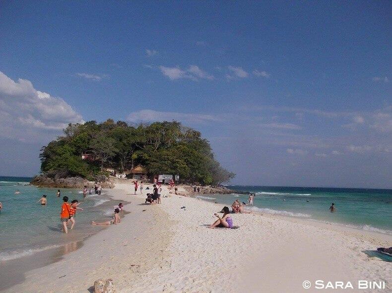 diario di viaggio thailandia 22