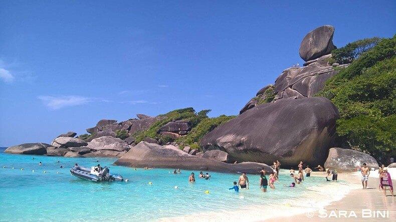 diario di viaggio in thailandia 26