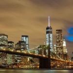 Concorso per vincere un viaggio a New York e buoni vacanza