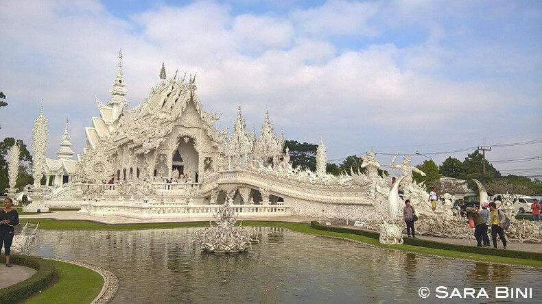 diario di viaggio in thailandia 9