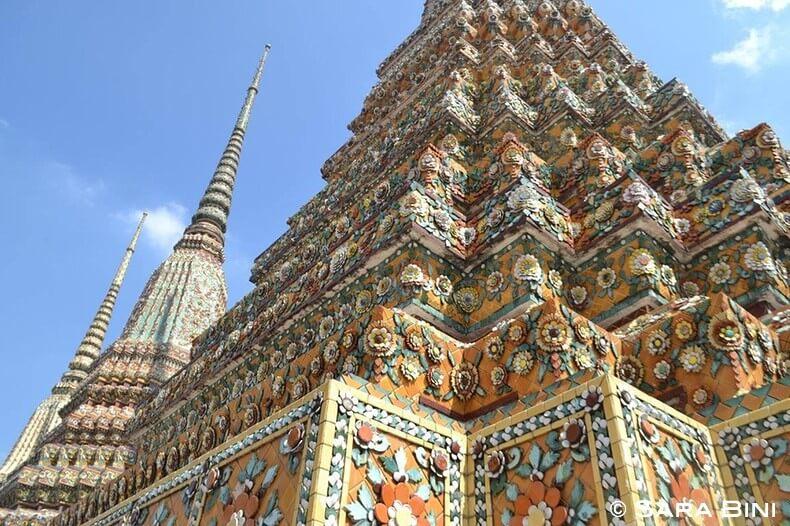 diario di viaggio in thailandia 8